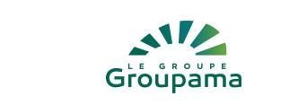 Accueil de Groupama
