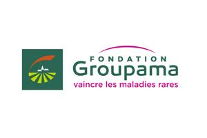 logo-fondation-groupama-bilan-annuel