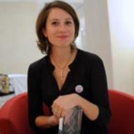 Cecile-Hubsch-bonneaud