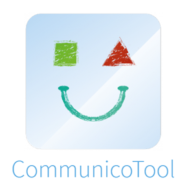 Communicotool