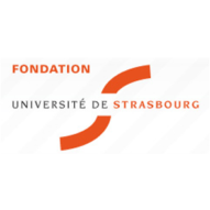 fondation-universite-strasbourg