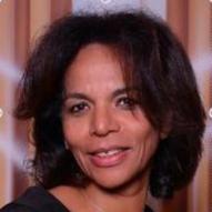 Dr-Isabelle-Kone-Paut