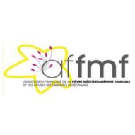 AFFMF