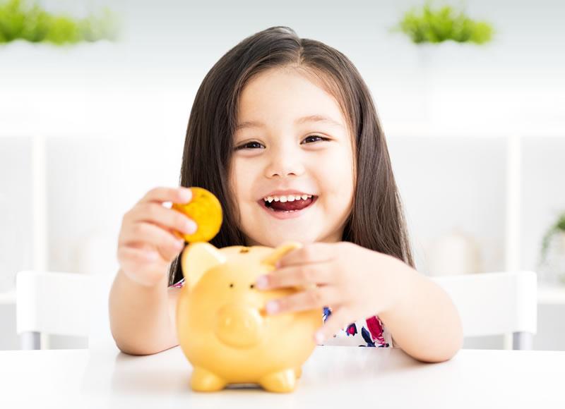 trouver_financement