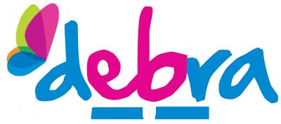 LOGO_debra_FRANCE_Logo_Couleur