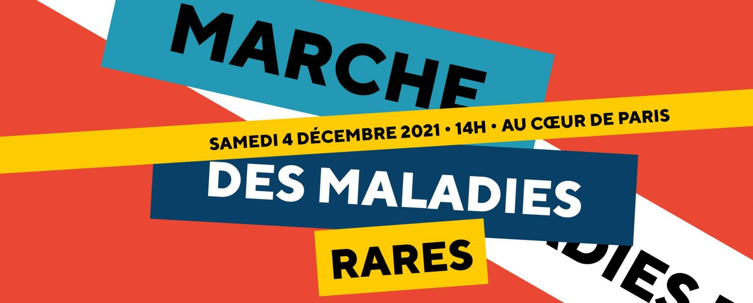 Marche AMR 2021